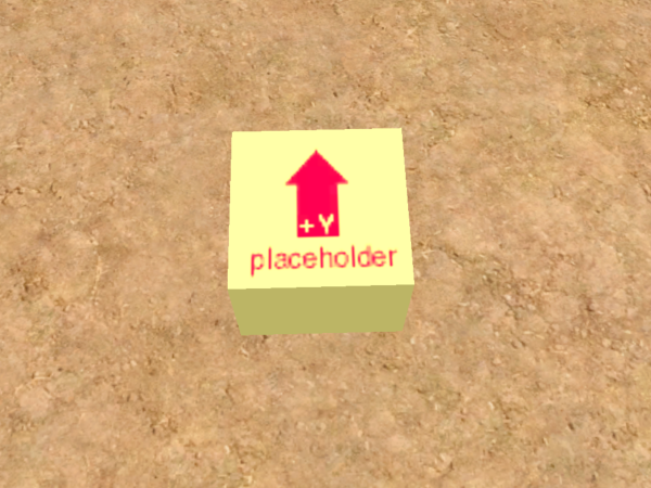 File:Placeholder Object.png