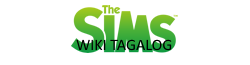 File:Wiki ng The Sims logo.png