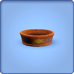 File:Claytgpbowl ts3icon.png