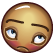 File:Scolded smiley.png