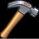 TS4 Career Manual Laborer