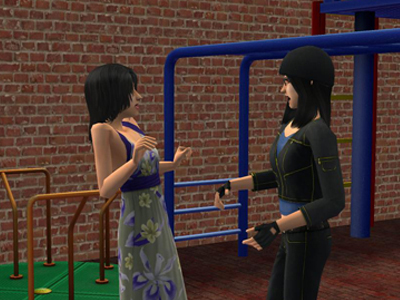 File:Kimberly insults Samantha.jpg