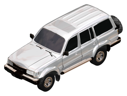 File:Carsuv.png