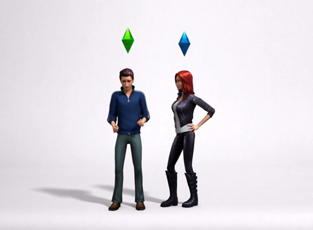 File:Sims-4-Feat.png