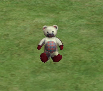 File:Ts2 paw-crafted teddy bear 1.png
