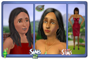 File:Bella Goth s Original Appearances.jpg