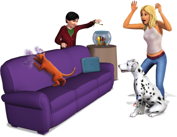 File:TS3P Render 14.png