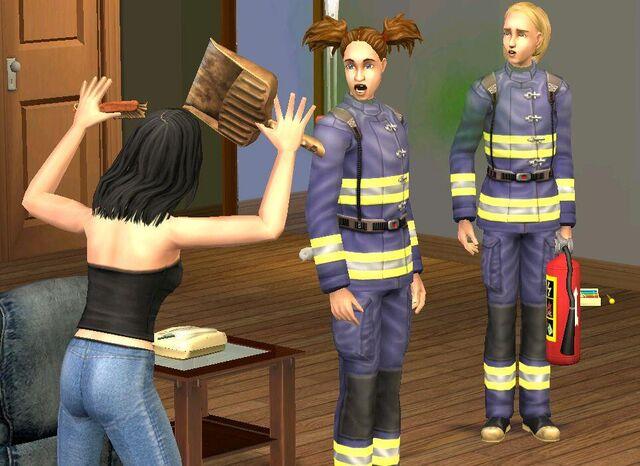 File:Firefighters.jpg