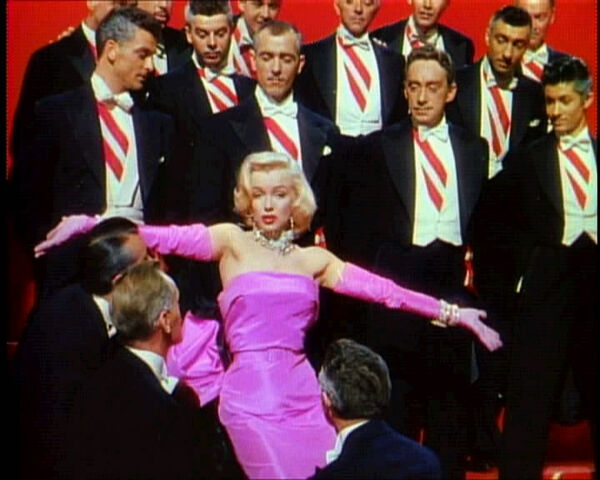 File:Gentlemen Prefer Blondes Movie Trailer Screenshot (34).jpg