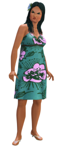 File:Hidden Springs Sim - LonniePertridge.png