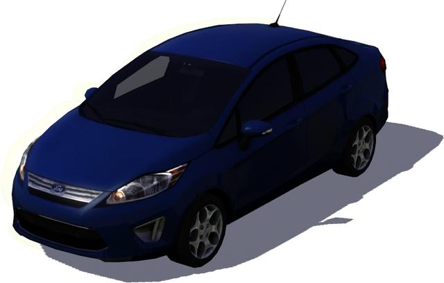File:S3se car 04.png
