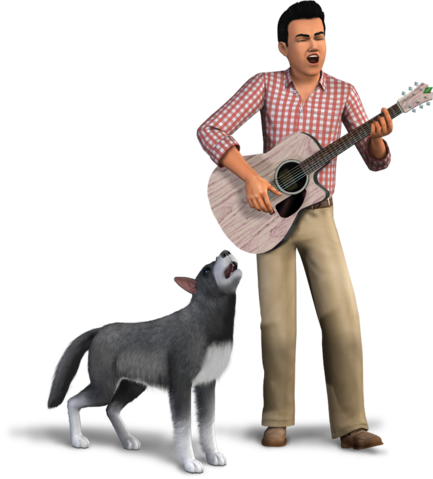 File:TS3P Render 9.png