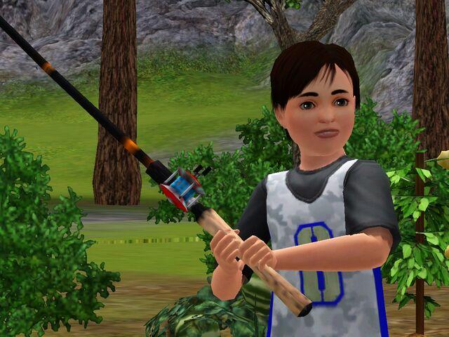 File:Chris went fishing.jpg