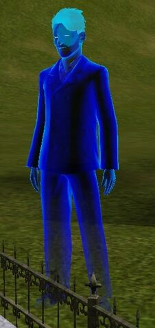 File:The sims 3 Showtime Terry Moldano.jpg