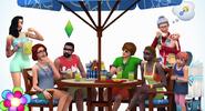 Backyardstuff promotional render
