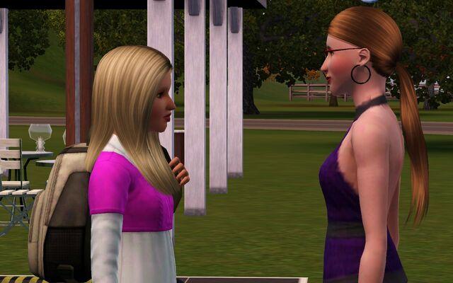 File:Eliza meets Holly.jpg