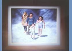 Fanon-Me family