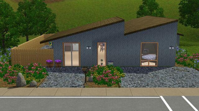 File:Castaway Vacation House.jpg