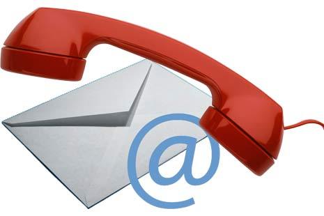 File:Contact.jpg