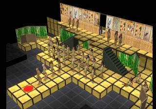 File:MissSimUniverse2008Opening.png