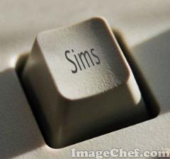 Fil:Sims.jpg