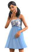 Thesims3art17-1-