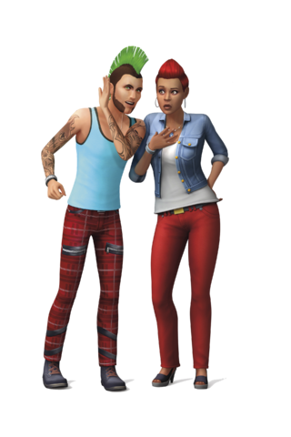 File:TS4 Render 23.png