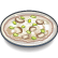 Fav Porcini Risotto.png