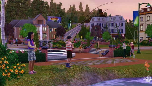 File:Thesims3-93-1-.jpg