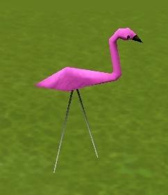 File:Shocking Pink Flamingo - 2nd Edition.jpg