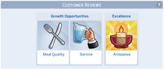 File:Customer Reviews Example.png