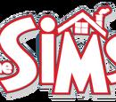 Sims-Serie