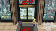 TS2HMFS Gallery 9