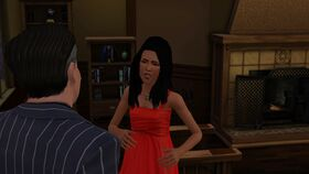 The Life of Bella Goth 37
