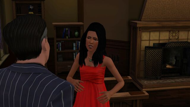 File:The Life of Bella Goth 37.jpg