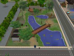 Sim Centre North 1
