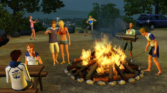 File:UL Bonfire party.jpg