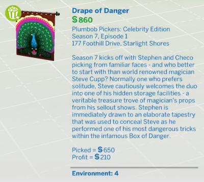 File:Drape of Danger.png