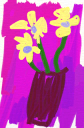File:Painting medium 3-2.png