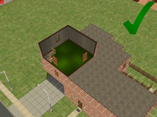 File:Ts2 custom apartment gg - correct multi-storey unit 2.png