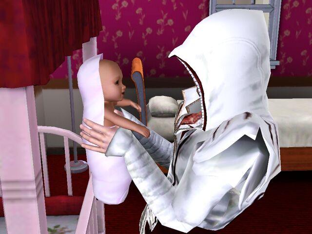 File:Walter and baby Rosa.jpeg