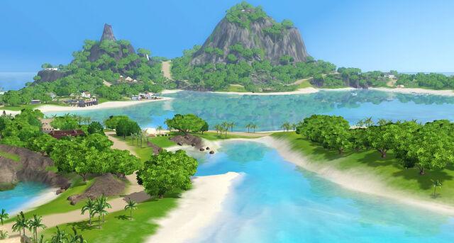 File:The Sims 3 Sunlit Tides Photo 3.jpg