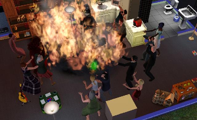 File:Fire slider.png