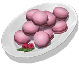 File:Berry Macaroons.png
