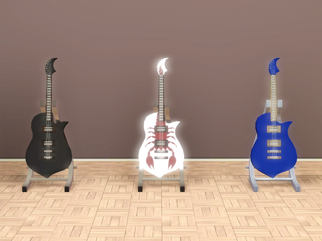 File:Iconic Jam Guitar.png