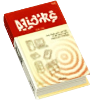 File:Book General Communication.png