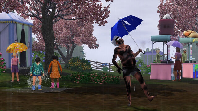 File:TS3Seasons rain umbrella.jpg