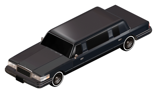 File:Carlimo.png