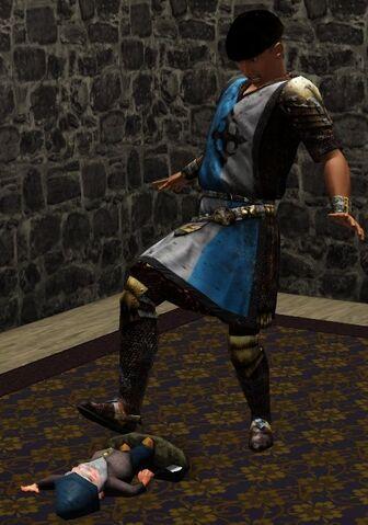 File:Medieval male.jpg