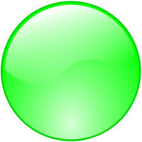 File:Button Icon Green.png